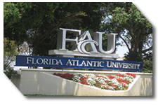 FAU Develops Simplified COVID-19 Diagnostic Method to Ramp Up Testing