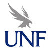 UNF and DCPS receive VOYA Foundation grant for STEM educator training