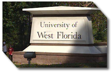 UWF to distribute $10 million in funding to businesses creating jobs in Northwest Florida