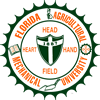FAMU Secures $30M Federal Grant To Recruit and Train the Next Generation of Minority Scientists