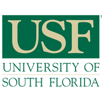 USF researchers develop new technologies to fight mosquito-borne diseases