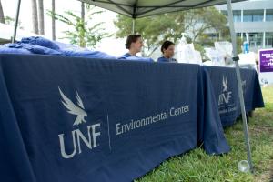 UNF Environmental