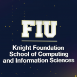 FIU Knight Foundation