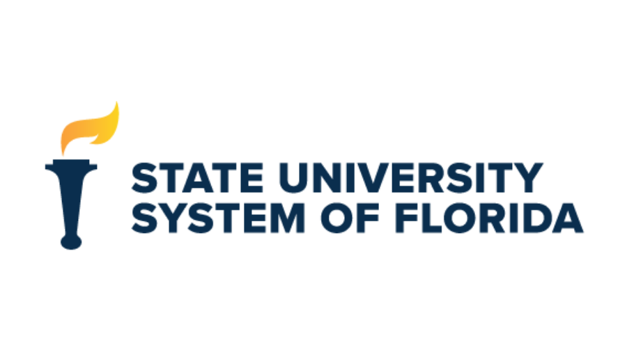 5 Florida Universities Rank Among Top 100 for Patents Filed in 2020