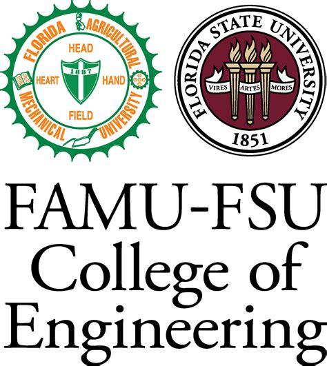 fsu-famu engineering